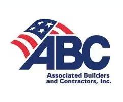 ABC Materials