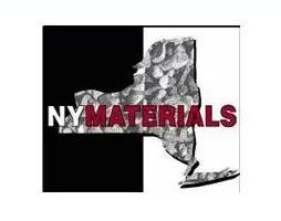 NY-Materials