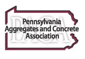 PA-Aggregates and Concrete Association