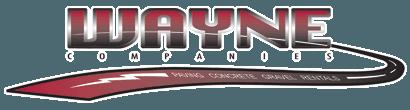 Wayne Companies