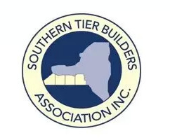 southern tier builders