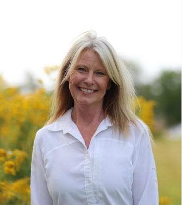 Lisa Stephen